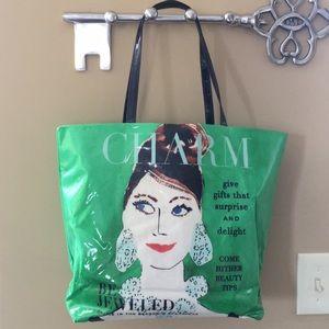 kate spade Bags - Kate Spade New York Magazine Tote
